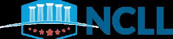 ncll-logo